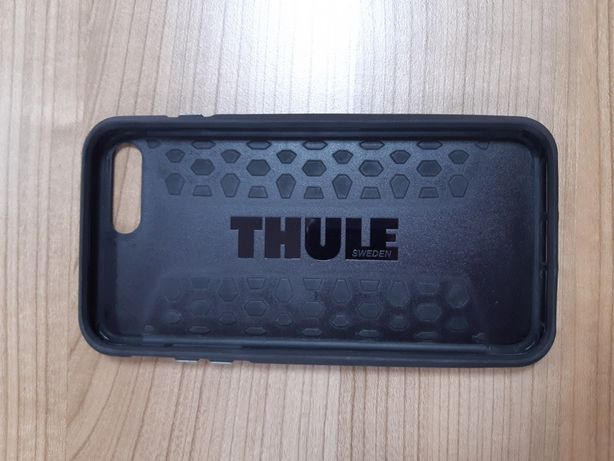 Obudowa etui Thule iPhone 8 Plus 7 Plus