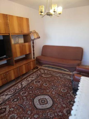 Wynajmę studentom mieszkanie dwupokojowe w Gdańsk-Przymorze