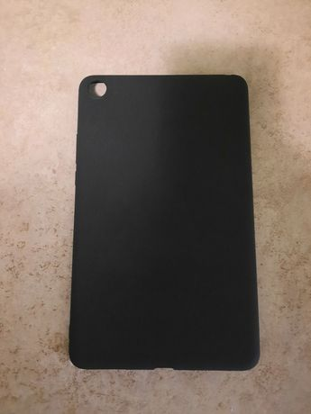 Чехол Xiaomi Mi Pad4 8дюймов