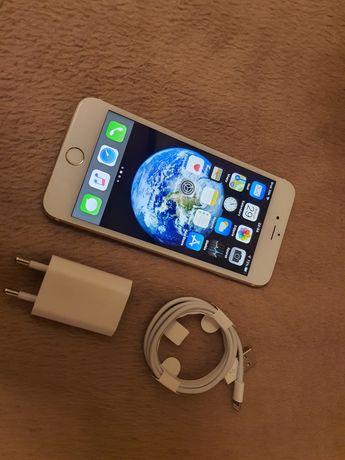 Iphone 6 plus 16Gb bez simlocka