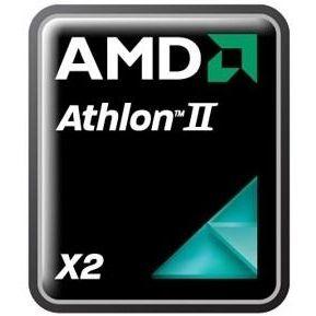 Процессор AMD Athlon II X250