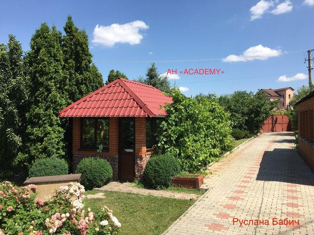 Продажа дом Царское село, 304 кв.м., 117000 у.е.