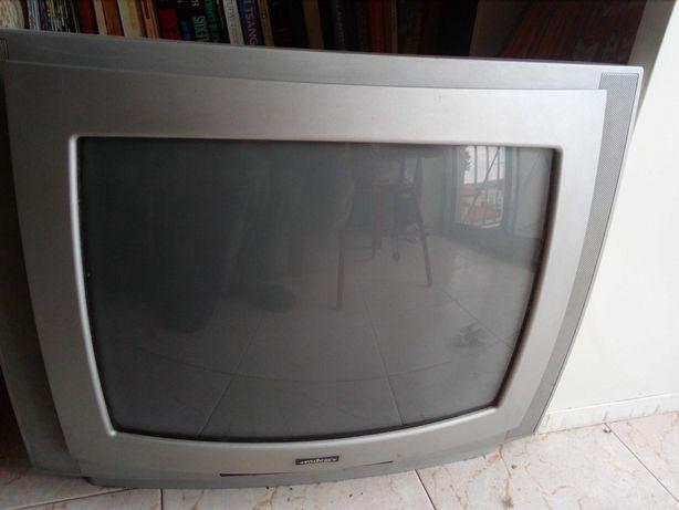 Tv Mitsai Modelo: Techno 51cm