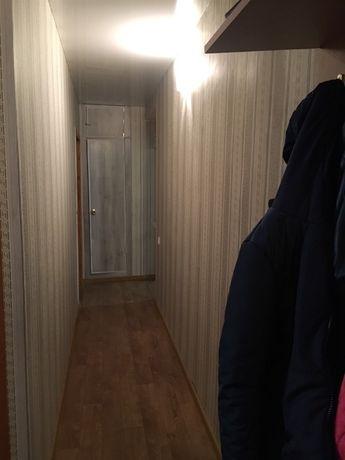 Сдам 2х к квартиру для курсантов