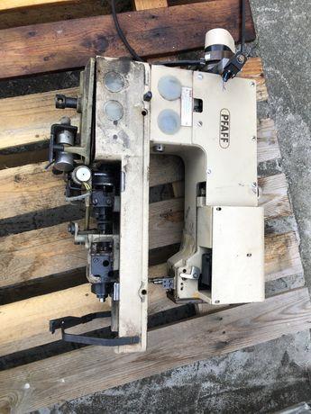 Pfaff 1445 maszyna do szycia overlock