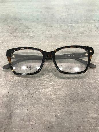 Okulary Oprawki Korekcyjne Hugo Boss 0891