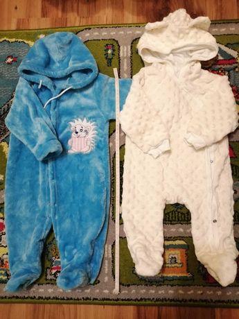 Дитячий одяг, одяг для дівчаток