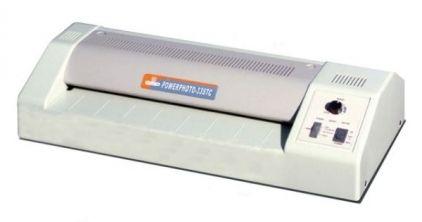Ламинатор GMP PowerPhoto 33STC 2500 руб.