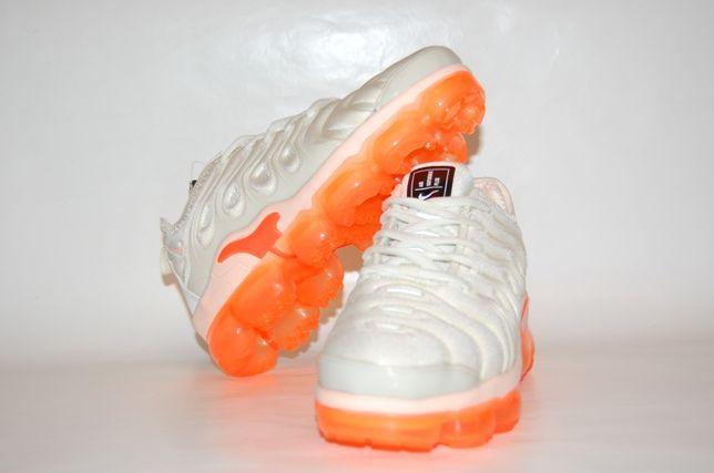 Nike VaporMax Plus roz.