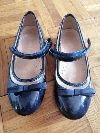 Туфли туфельки сменка