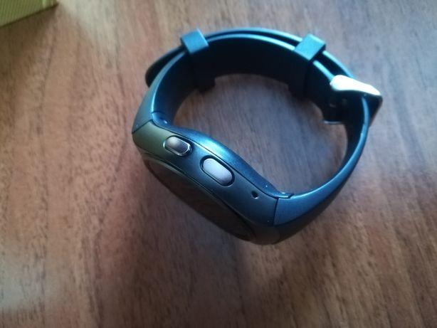 Умные часы SmartYou S1 с возможностью звонков