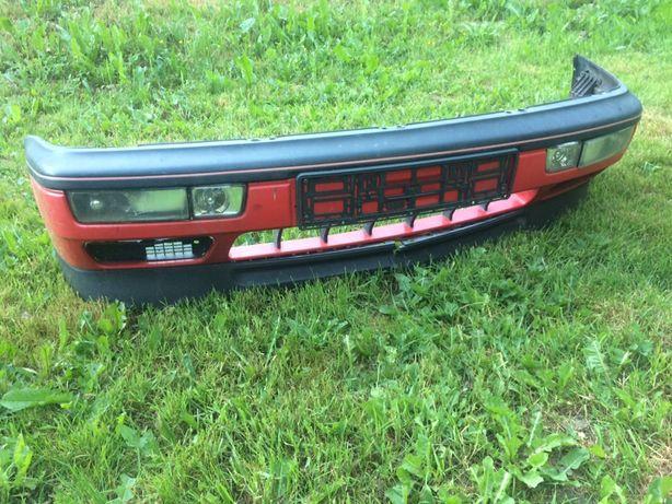 Zderzak przód LP3G VW Golf 3