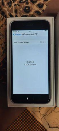 Продам смартфон iPhone 6S