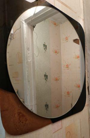 Продам зеркало. Луганск (восток)