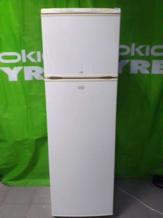 Холодильник  Nord  233 дву камерный с верхней морозил высота  180 см . Харьков - изображение 1