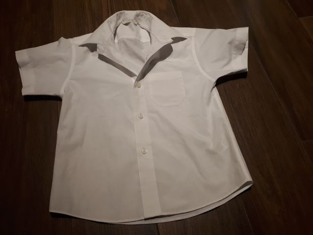 Koszula 104
