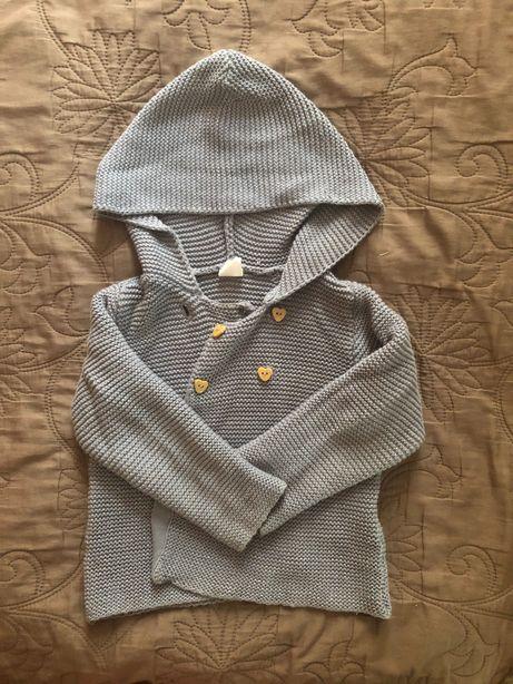 Одяг для дітейх