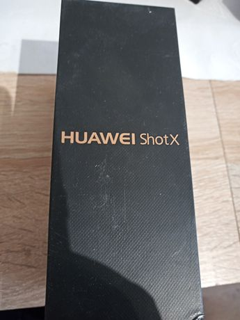 Huawei Shotx na czesci