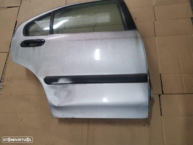 Porta Honda Civic Aero Deck Trás/Drt