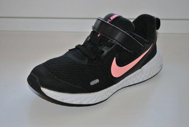 Кроссовки Nike р. 30 (19,5 см)
