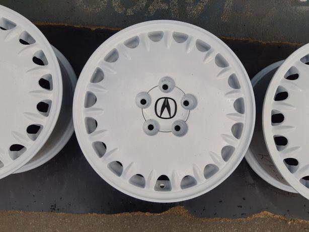 Goauto originally disks Acura Honda 5/114.3 r16 et50 7j dia64.1 в идеа