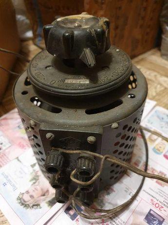 Трансформатор РНО-250-0,5  1972