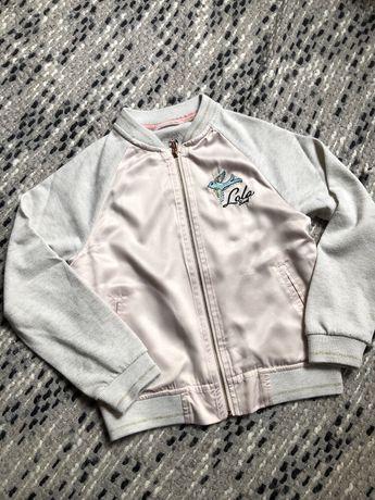 Reserved Lola Bunny bluza 128 dziewczęca