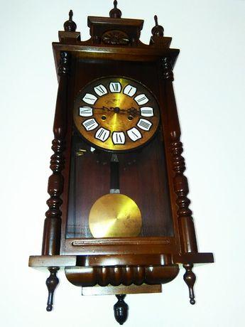 Zegar ścienny Predom