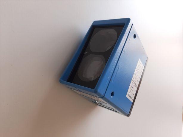 Sick isd400__1111 Transmissor de dados Optico