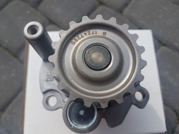 Pompa INA 1.9TDI i 2.0 TDI do VW Bora Jetta Caddy 1.9TDI -za pół ceny