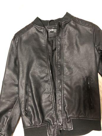 Terranova курточка
