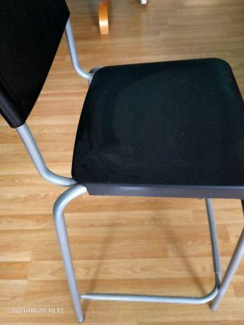 Krzesełko dla dziecka sprzedam