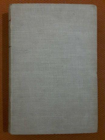 Bulhão Pato: Paquita (1.ª ed.) / Cartas Inéditas de Camilo