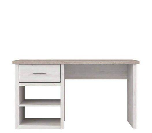 Nowe biurko TANIO