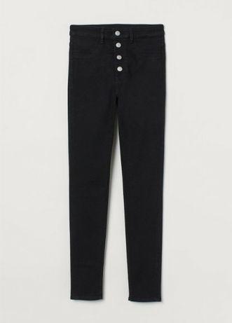 Дуже класні джинси, штани H&M