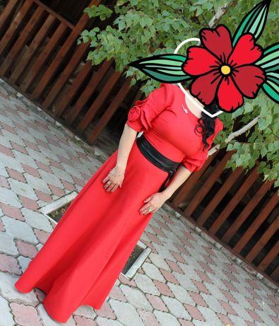 Платье вечернее женское р.S-M