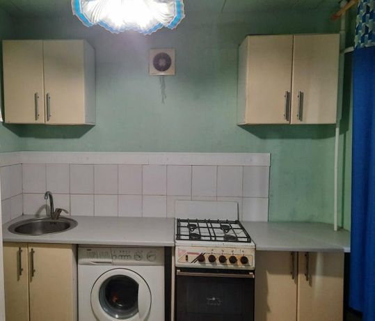 Продам 1 комнатную квартиру, Новые Дома, улица Олимпийская