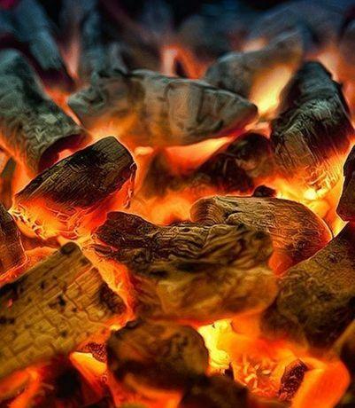Древесный пепел зола попiл 10 за 1кг