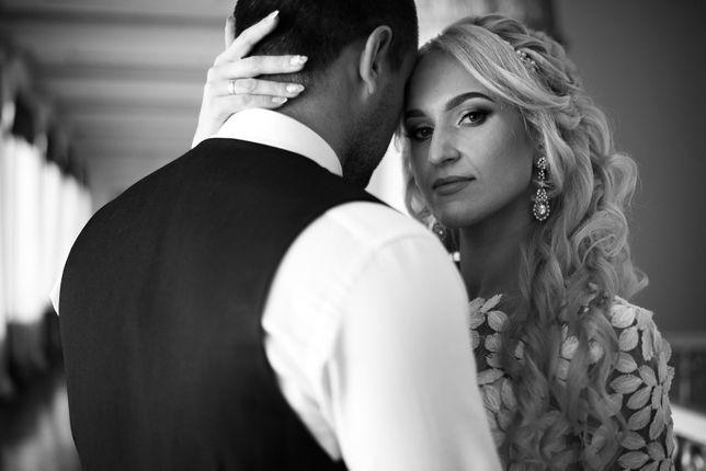 Фотограф, свадебный фотограф Кривой Рог