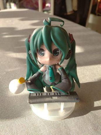 Vocaloid nendoroid Hatsune Miku