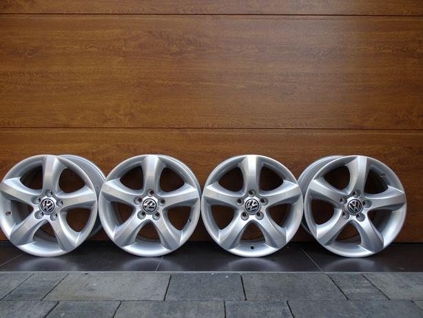 FELGI R15 5x100 AUDI SEAT Vw Skoda