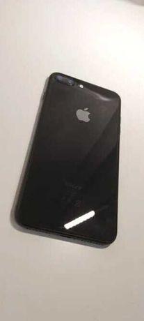 Айфон iPhone 8+ Plus Space Gray 256GB в очень хорошем состоянии