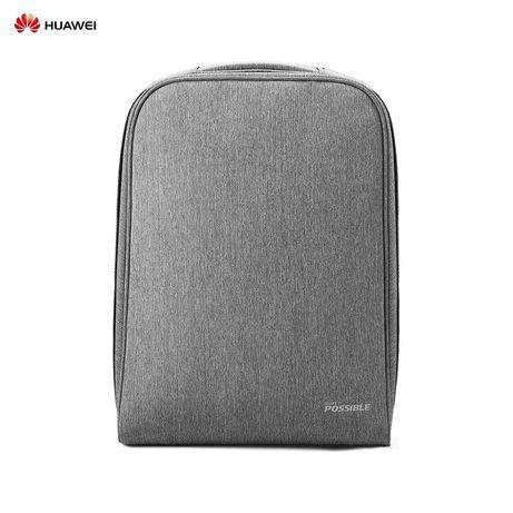 HUAWEI Backpack nova e embalada!