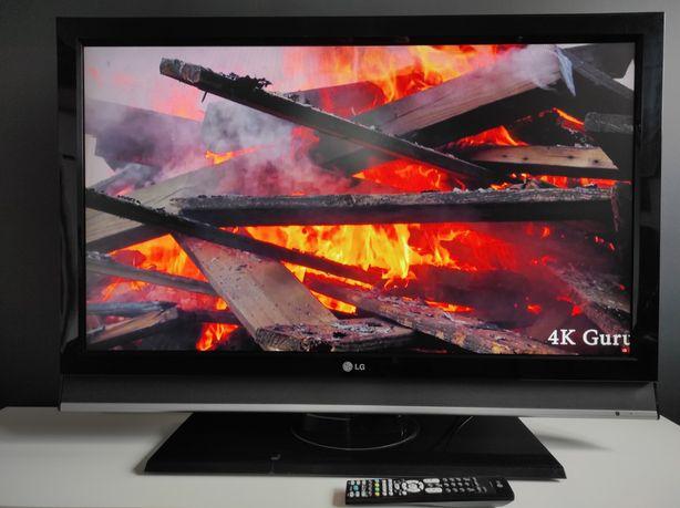 Telewizor LG 42LC41 - ZA