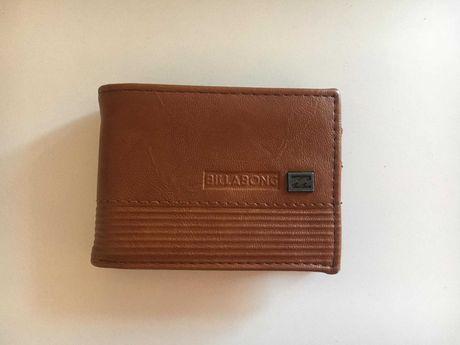 Carteira de bolso Billabong