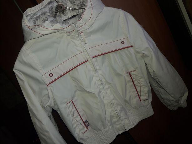 ветровка, курточка