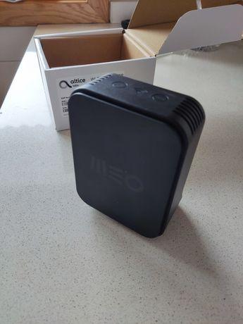 Extensor MEO Smart WiFi