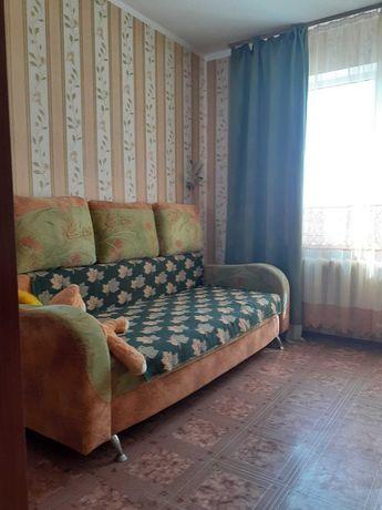 Сдам 2-х комнатную квартиру на Безродного