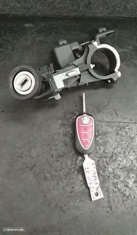 Canhão De Ignição Alfa Romeo Mito (955_)
