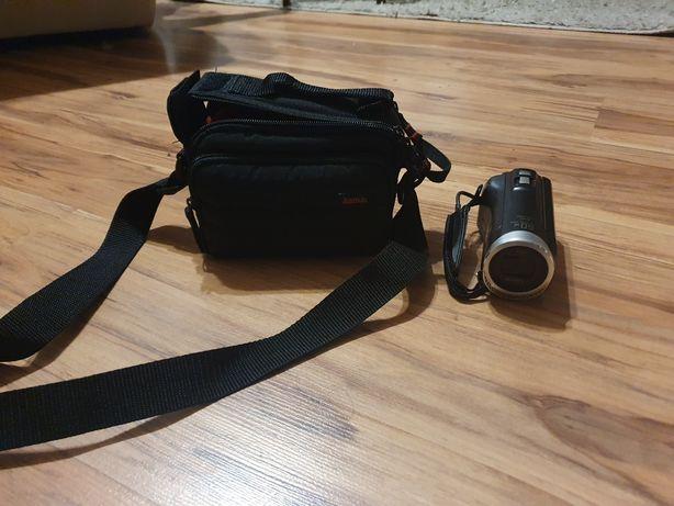 Kamera sony HDR-CX450